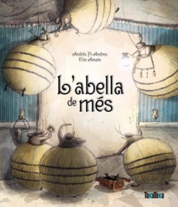 l_abella_de_mes