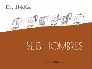 Cover-Seis-Hombres.qxt_Layout 1