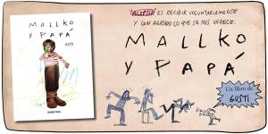 Mallko-y-papa