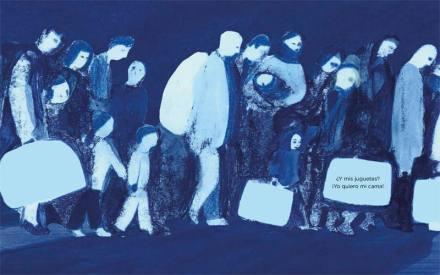 refugiada 3