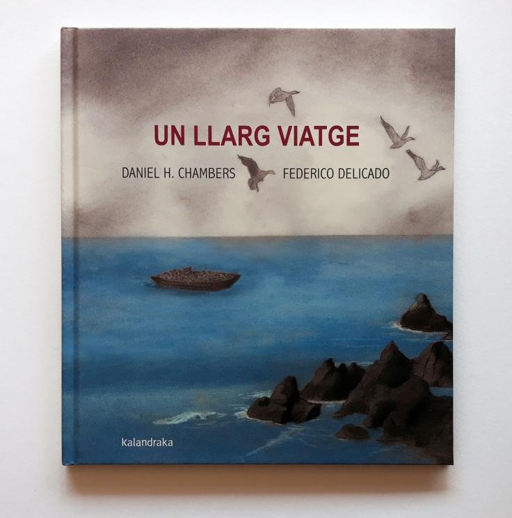LLARG VIATGE_1