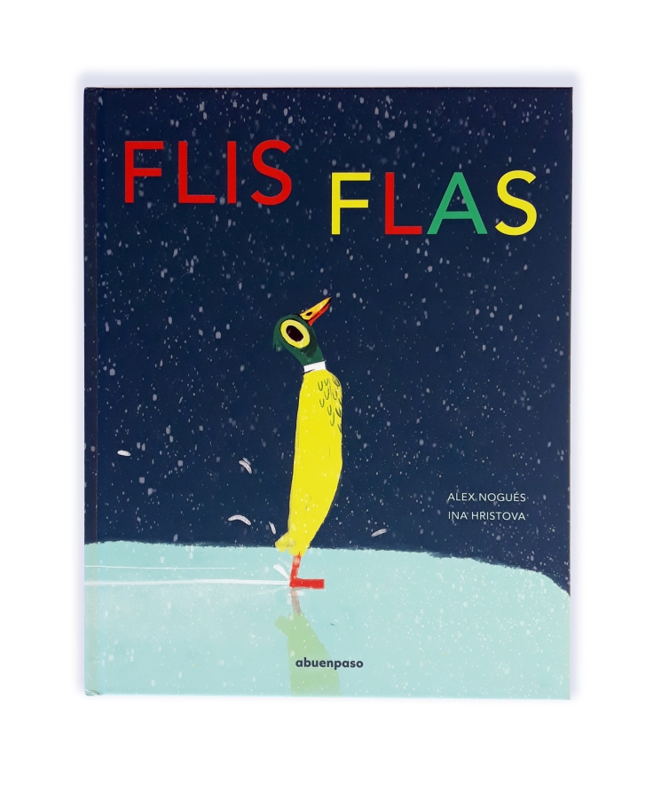 flis flas_1