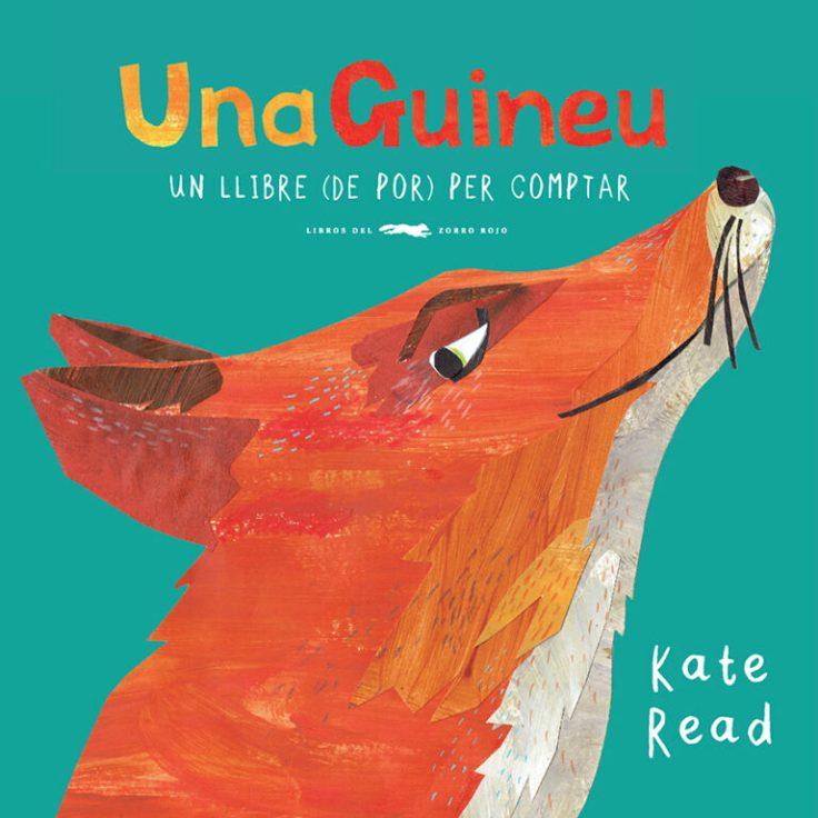 Cover_UnaGuineu-WEB-768x769