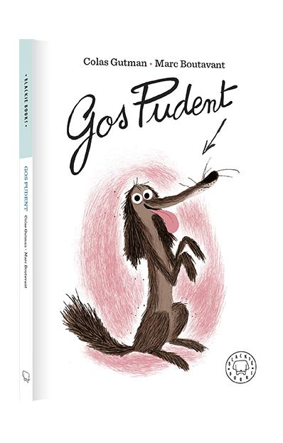 gos-pudent_3d_web